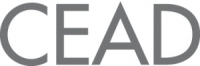 Organización y funcionamiento de los Centros de Educación a distancia (CEAD)