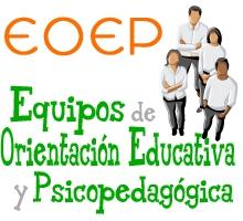 Instrucciones Organización y Funcionamiento EOEP