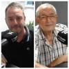 Entrevista a Alberto Paz y José Luis Hernández (STEC-IC) sobre la actualidad educativa en La Palma