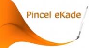 Guía para recuperar la contraseña en la web de Pincel Ekade