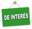 ¡IMPORTANTE! Mesa Sectorial Oposiciones 2019, Listas de Empleo y retribuciones inspectores/as