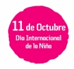 El STEC-IC se suma al Día Internacional de las niñas