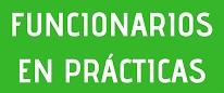 Lista de aspirantes seleccionados para realización fase de prácticas