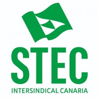 El STEC-IC exige una negociación real en la Mesa Sectorial de Educación