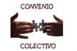 X Convenio colectivo y tablas salariales de centros de enseñanza privada no concertados