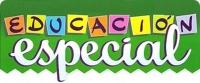 Aportaciones del STEC-IC al borrador de Organización y Funcionamiento de los Centros de Educación Especial