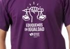 Servicios mínimos huelga feminista de 8 de marzo 2019