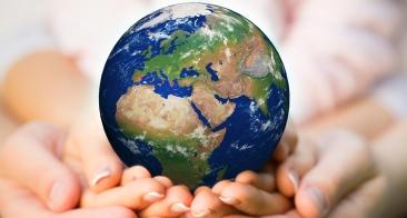 El STEC-IC apoya las movilizaciones contra el cambio climático  del 15 de marzo