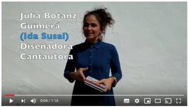 El STEC-IC apoya la campaña APUESTA POR LA PÚBLICA en defensa del 5% de inversión para Educación
