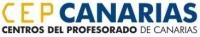 Convocatoria de provisión de plazas vacantes de asesorías de los Centros del Profesorado 2019