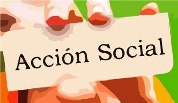 Convocatoria de Ayudas de Acción Social 2019