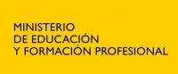 Estancias profesionales en el extranjero para docentes