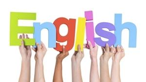 Convocatoria de itinerarios formativos de inglés a distancia para docentes curso 2019/2020