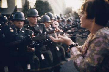 24 de mayo: Día Internacional de las Mujeres por la Paz y el Desarme