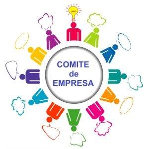 Guía para Comités de Empresa y Delegados de Personal