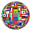 Instrucciones para los centros bilingües PILE curso 2019-2020