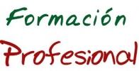 Organización y funcionamiento de la oferta de Formación Profesional Semipresencial