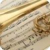 Convocatoria de Adjudicación de destinos Conservatorios Profesionales y Superior de Música para el curso 2019/2020