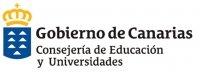 Modificación del ROC de los centros públicos de secundaria (adaptación al horario de 18 horas lectivas)