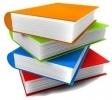 Licencias por Estudios 2019-20. Listado definitivo