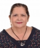 Ha fallecido nuestra compañera María del Mar Almeida Ossa