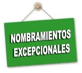 Oferta pública de nombramientos excepcionales: EOI a distancia