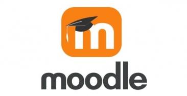 Abierto el plazo de matrícula para el Curso de Entornos virtuales Moodle