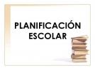 Criterios de escolarización y planificación para el curso escolar 2019-2020