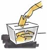 Elecciones 10 noviembre: El STEC-IC llama a votar a las candidaturas que apuesten por la Educación Pública