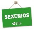 Presidencia de Gobierno se compromete a contemplar la subida de los Sexenios en los presupuestos 2020