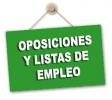 La Consejería de Educación anuncia entre 1100 y 1300 plazas para las oposiciones 2020