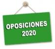 Sin grandes cambios en la mesa de hoy sobre oposiciones