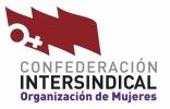 6 de febrero Día Internacional contra la Mutilación Genital Femenina