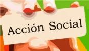 Convocatoria de ayudas de acción social para el ejercicio 2020
