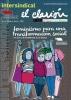 Revista El Clarión nº 53 especial 8 de marzo 2020 con propuestas didácticas