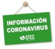 Resumen Mesa Informativa sobre el coronavirus