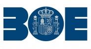 Real Decreto 463/2020 declaración del Estado de Alarma en todo el territorio nacional