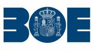 Real Decreto-ley 8/2020 medidas económicas y sociales frente al COVID-19.