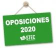 El Estado y las Comunidades autónomas no alcanzan un acuerdo sobre las oposiciones 2020