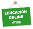 Educación pone a disposición del personal docente un sistema videoconferencia para educación online