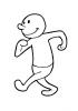 Orden ministerial sobre condiciones para realizar actividad física al aire libre durante la crisis sanitaria