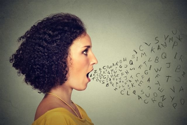 Guía Práctica para la Prevención de la Disfonía y otros trastornos de la voz