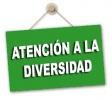 Resolución instrucciones para la solicitud de medidas de atención a la diversidad durante el curso 2020-2021