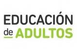 El STEC-IC denuncia que más de 4.000 personas adultas podrían quedar sin atención educativa el próximo curso