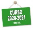 Acuerdo  entre el Ministerio y 15 Comunidades Autónomas para el inicio y desarrollo del curso 2020-2021