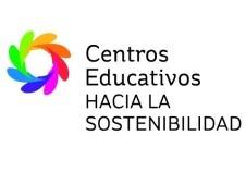 Guía Práctica para el fomento de Centros Educativos Sostenibles