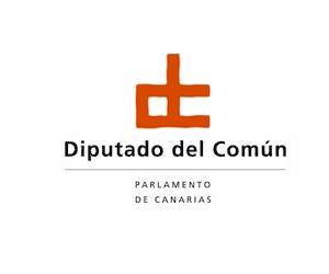 El STEC-IC presenta queja ante el Diputado del Común por el deficiente servicio telemático de la Consejería de Educación