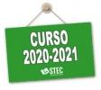 Protocolo de prevención y organización para la actividad educativa presencial en los centros para el curso 2020/2021