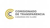 El STEC-IC solicita el informe instruido por el servicio jurídico de Educación en relación a determinados Inspectores y las Oposiciones