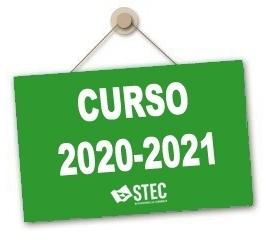ADJUDICACIÓN PROVISIONAL DE DESTINOS 2020-21: Cuerpo de Maestros/as